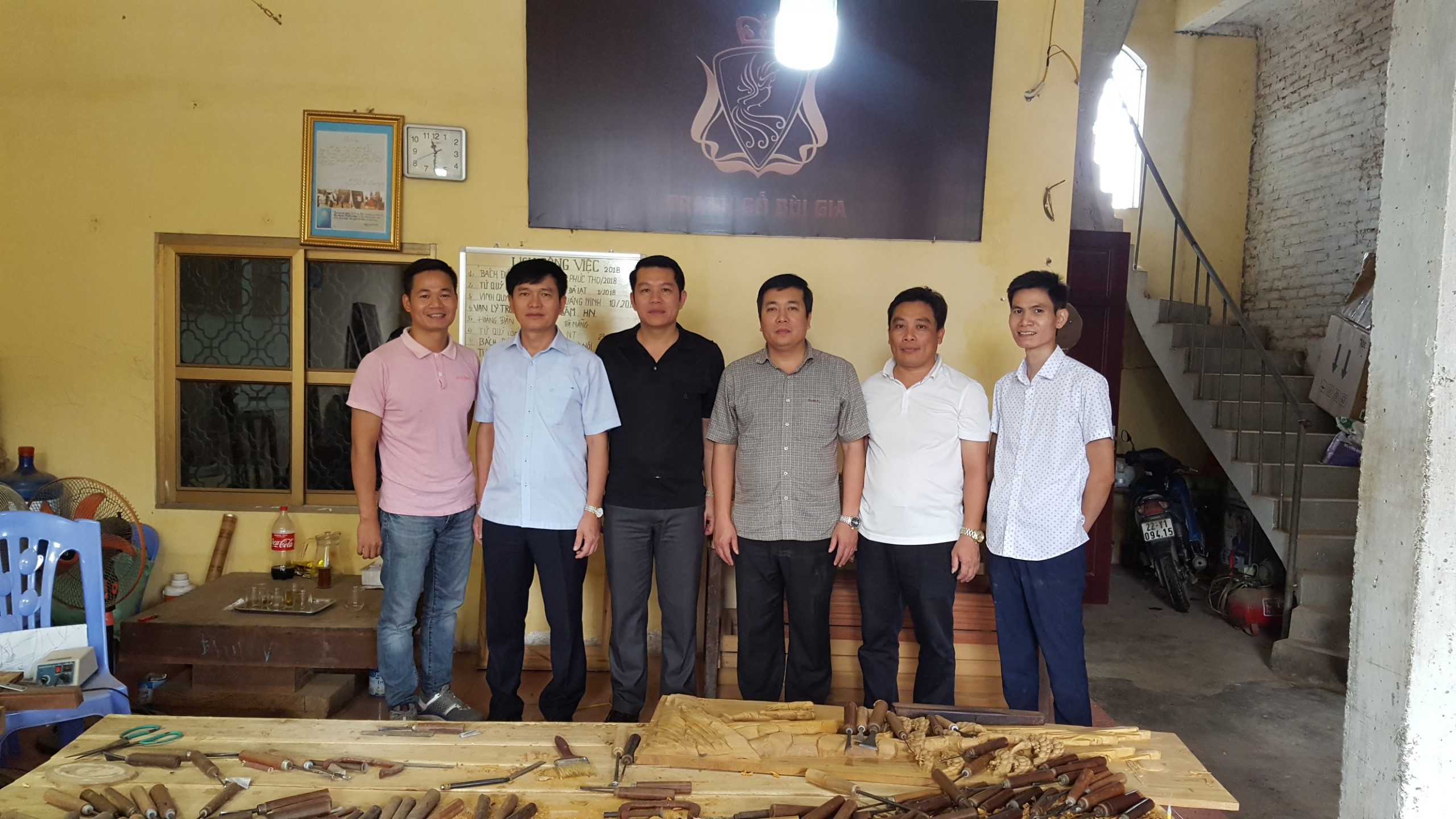 Anh Thư - Cảng hàng không SB Vinh